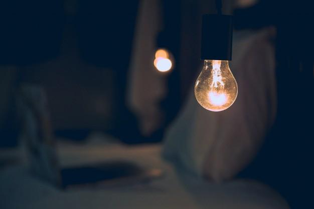Indretning: Frisk pust med nye lamper