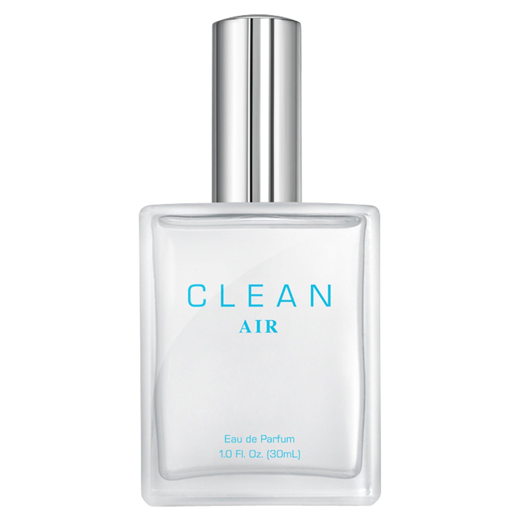 clean parfumer clean parfume rain