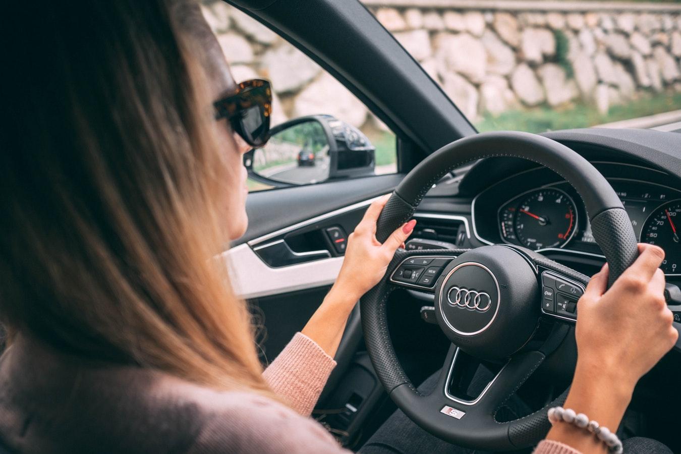 Min fars Audi leasing har åbnet mine øjne for leasing af bil