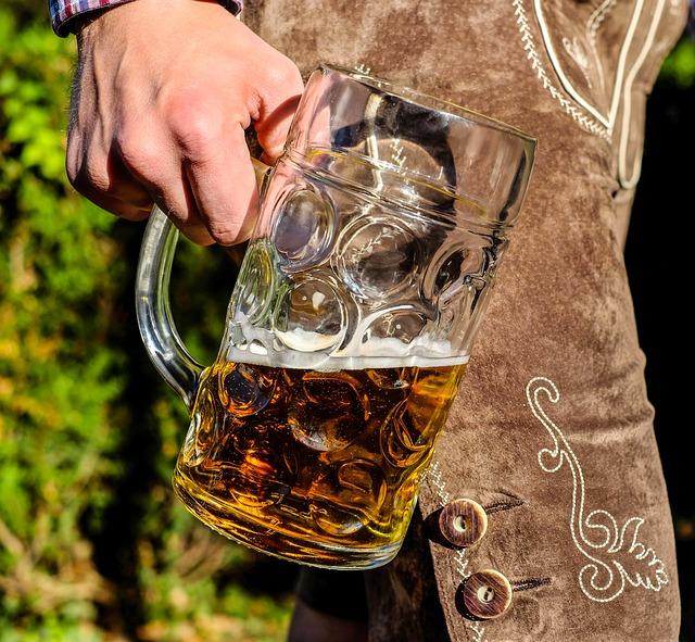 Alkoholbehandling hos Behandlingscenter Søby Park