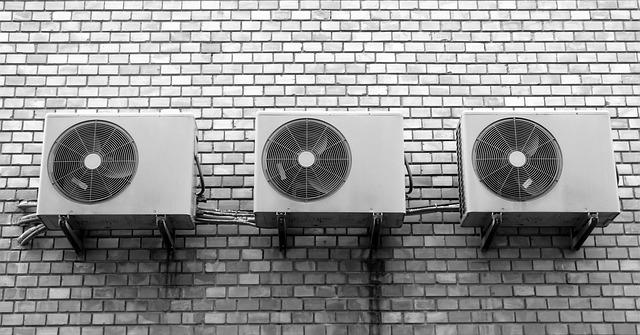Derfor skal man bruge aircondition om vinteren