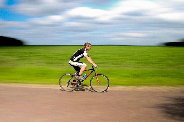 Gør klar til cykelferien i sommeren 2020