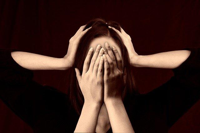 Psykoterapi kan være din vej gennem krisen