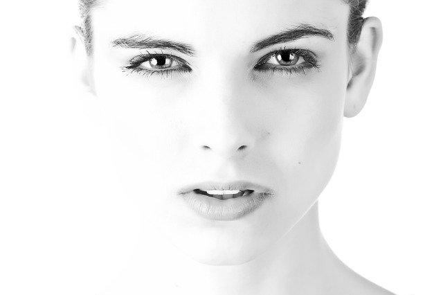 Forskellige typer ansigtsløft